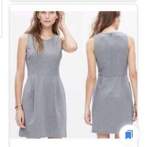 Madewell Verse Sheath Dress size XS